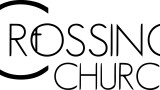 Crossing Church