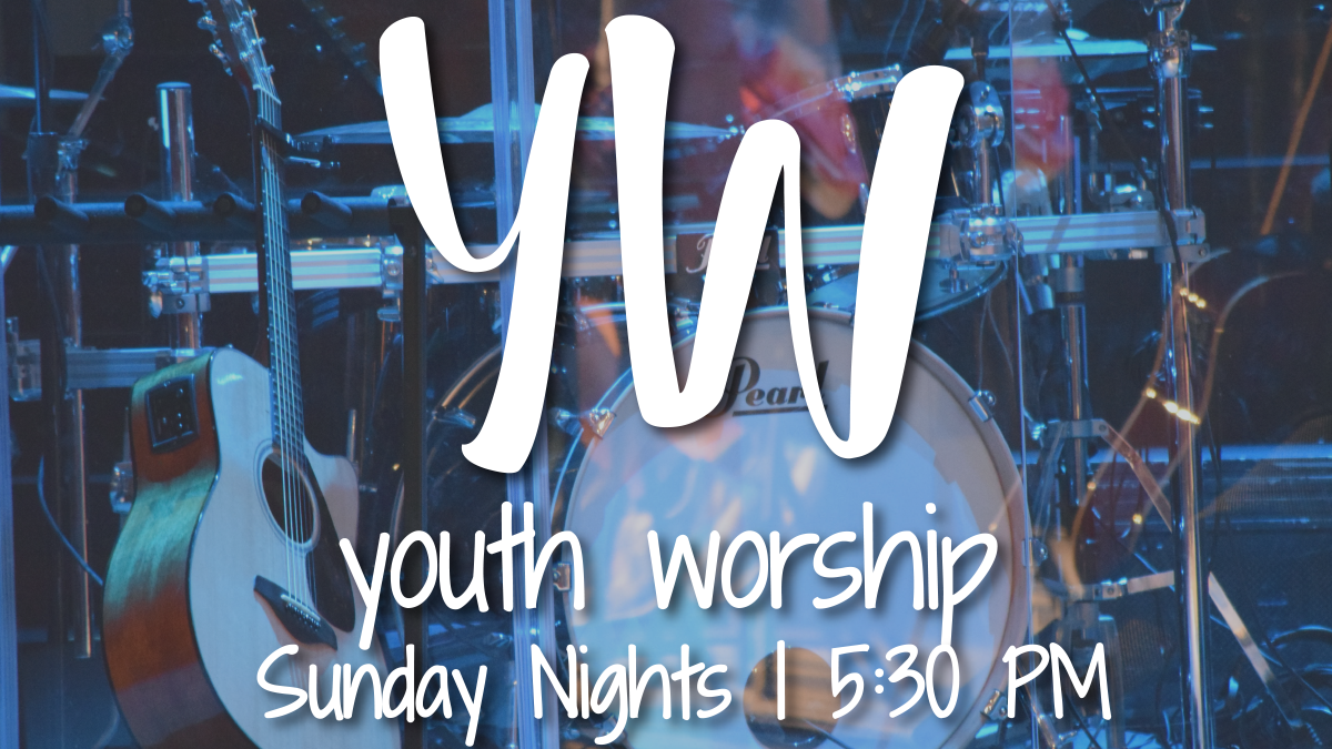 Youth Worship