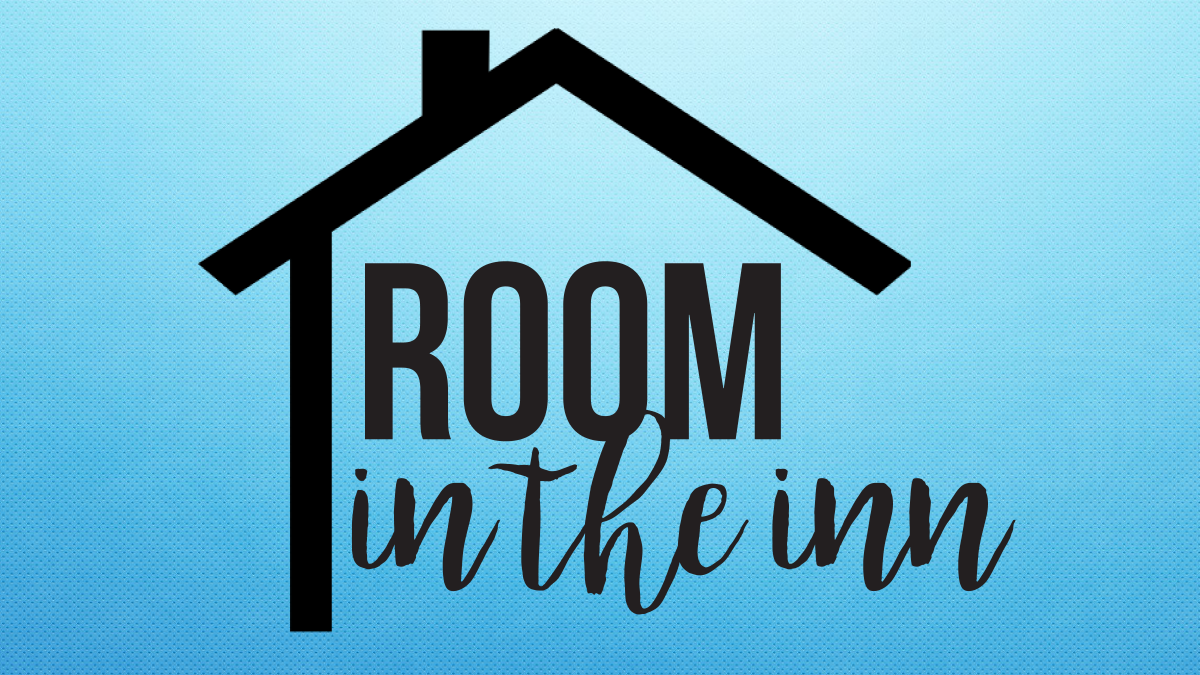 Room In the Inn Training