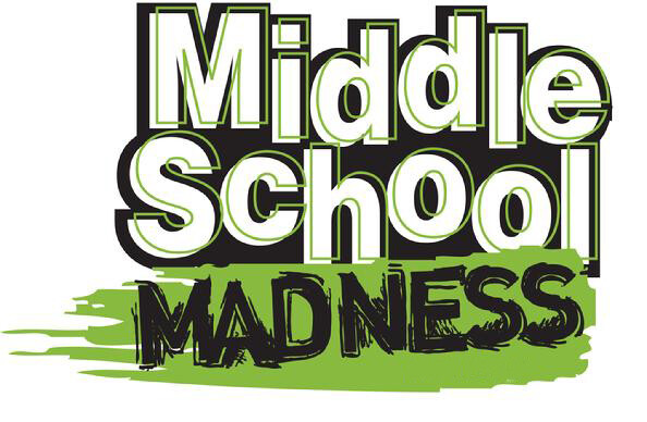 Middle School Madness