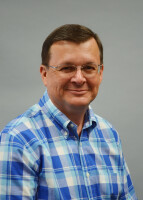 Profile image of Dr. Ron Tyler